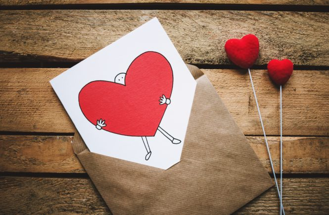 Valentine's Day Gift Guide For Him Under $100