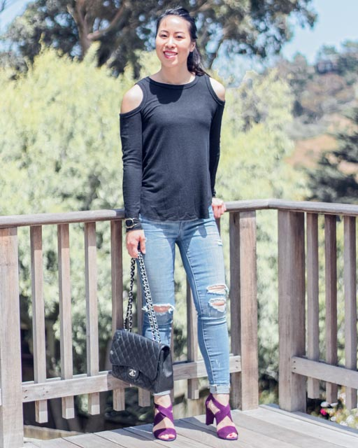 Stitch Fix Outfit Inspiration for Spring