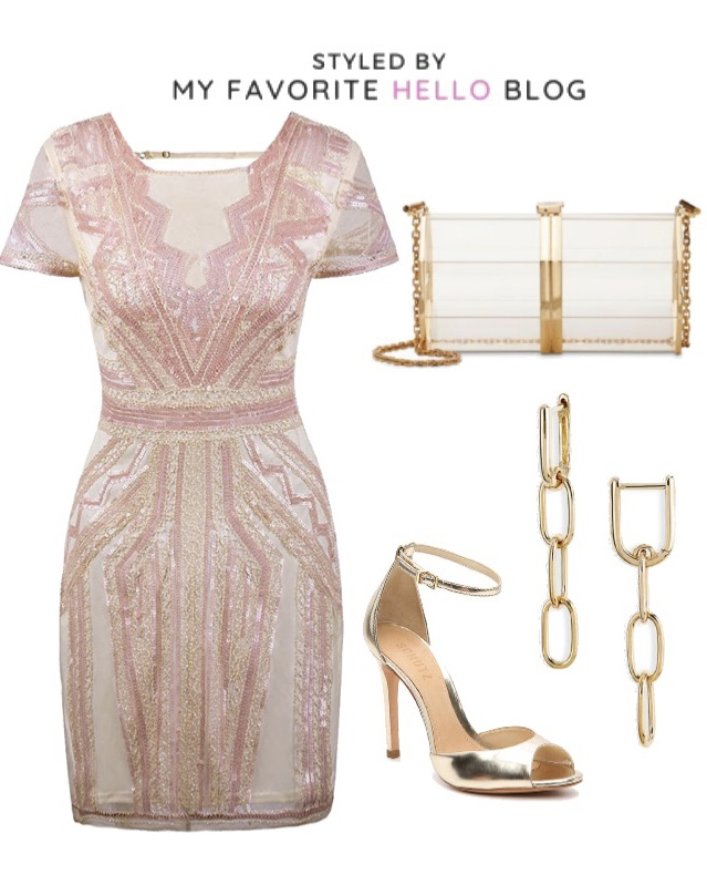 Wedding Guest Dress Outfit Ideas. What to wear to wedding as a guest. Wedding guest dress outfits summer #weddingguest #weddingoutfits